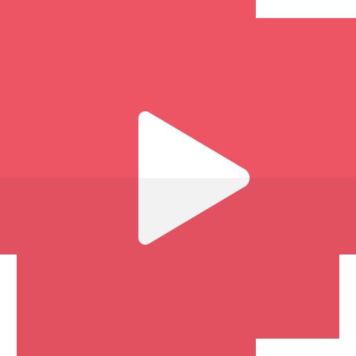 音樂App|無線電土耳其 LOGO-3C達人阿輝的APP