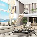 Home Design : Hawaii Life icon