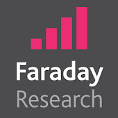 Faraday Research