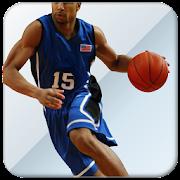 Sport Reader for NBA
