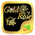 (FREE) GO SMS GOLD ROSE THEME file APK for Gaming PC/PS3/PS4 Smart TV