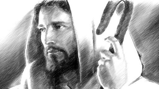 Jesús Imágenes HD