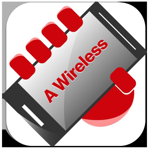 A Wireless