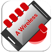 A Wireless