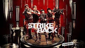 Strike Back thumbnail