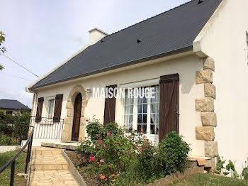 maison à Pleslin-Trigavou (22)