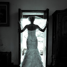 Fotografo di matrimoni Jorge Pastrana (jorgepastrana). Foto del 16.03.2014