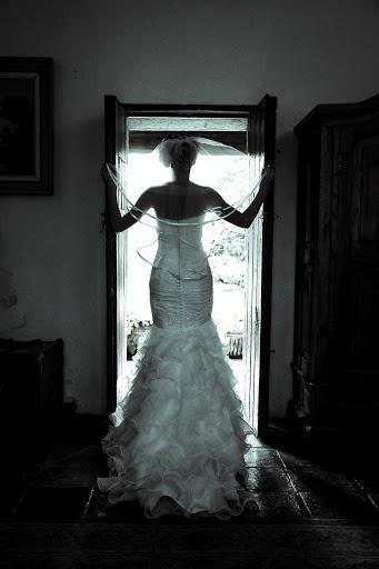 Svadobný fotograf Jorge Pastrana (jorgepastrana). Fotografia publikovaná 16.03.2014