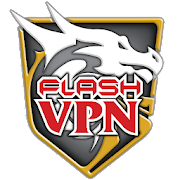 FlashVPN PH Lite