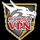 FlashVPN PH Lite apk