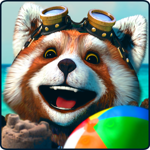 FaceRig file APK for Gaming PC/PS3/PS4 Smart TV