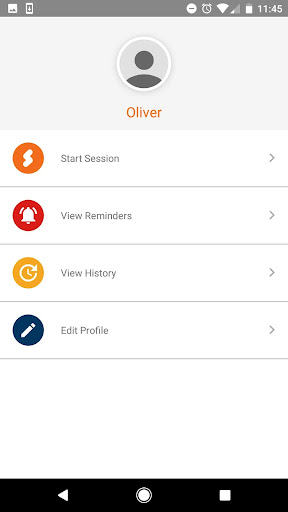 Download Nurofen FeverSmart 1.7.0 2