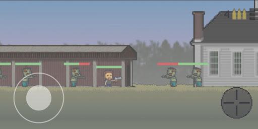 JesusAVGN Game apkmind screenshots 3