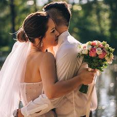 Fotograful de nuntă Olga Rascvetaeva (labelyphoto). Fotografia din 29.06.2019