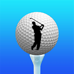 Golf GPS Rangefinder Free