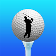 Golf GPS Ra.. file APK for Gaming PC/PS3/PS4 Smart TV