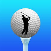 No. 1 Free Golf GPS Range Finder & Course Locator