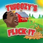 Tweezy's Flick It