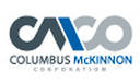 Columbus McKinnon Corporation