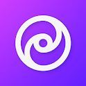 andromeda ★ AOSP rootless 8.x icon