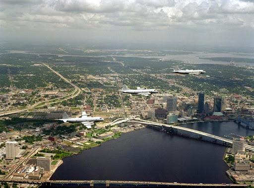 Jacksonville, FL - weather  screenshots 7
