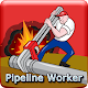 Pipeline Worker APK