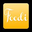 Foodi icon