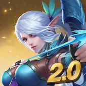 Mobile Legends: Bang Bang APK download