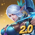 Mobile Legends: Bang Bang apk