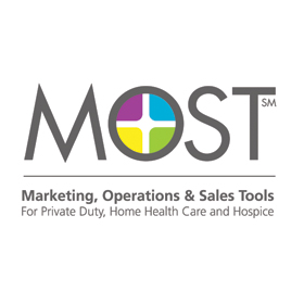 Photo: www.MostForYourMarketing.com