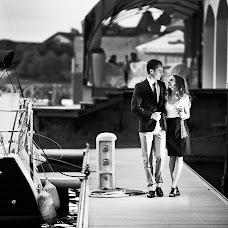 Wedding photographer Sergey S (Samonovbrothers). Photo of 31.07.2013