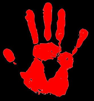 2000px-Red_hand svg.jpg