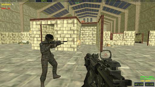 Counter Battle Strike SWAT Multiplayer 1.3 {cheat|hack|gameplay|apk mod|resources generator} 1