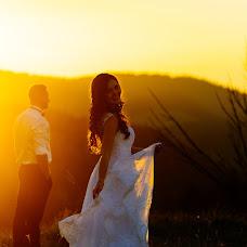 Wedding photographer Mariusz Duda (mariuszduda). Photo of 16.10.2018