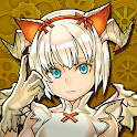 CHRONO MA:GIA icon