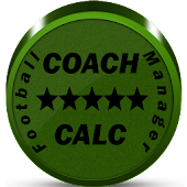 Football Manager Coach Stars