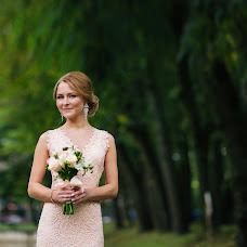 Свадебный фотограф Александр Ли (SHYrix). Фотография от 16.11.2015