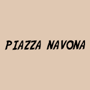 Piazza Navona Rødovre