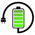 Battery Doctor (Fast Charge) icon