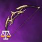 ブレランの弓