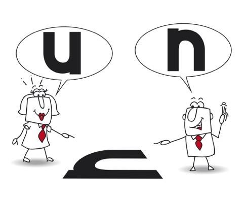 Studiedag Conflictbemiddeling en Mentorschap