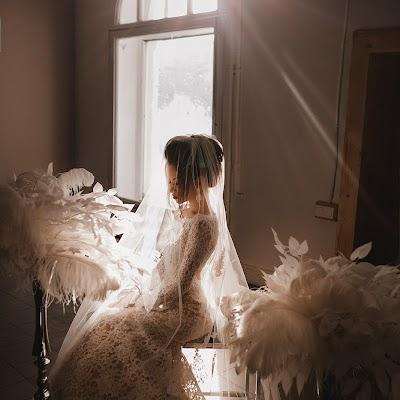 Свадебный фотограф Мария Аверина (AveMaria). Фотография от 01.01.1970