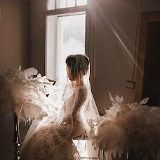 Wedding photographer Mariya Averina (AveMaria). Photo of 14.02.2017
