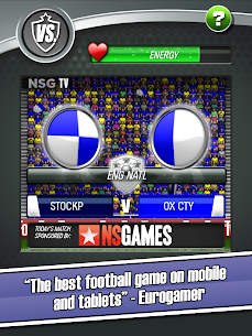 New Star Soccer 4.17.1 Mod Apk Download 8