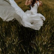 Fotografo di matrimoni Pierpaolo Cialini (pierpaolocialini). Foto del 20.08.2019