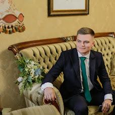 Свадебный фотограф Мария Власенко (mariya). Фотография от 26.01.2018