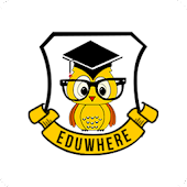 Eduwhere- CAT, SSC CGL, IBPS, BANK PO, CLERK, RRB