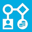 Salesflow icon