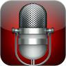 dk.mvainformatics.android.sounddetector