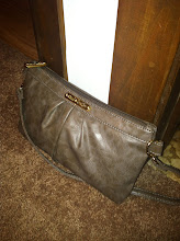 Photo: my purse and